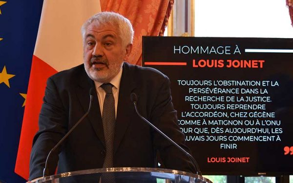 hommage_louis_joinet2