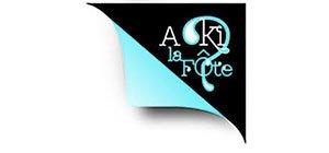 akiloafote_logo