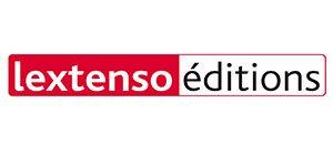 lextenso_logo